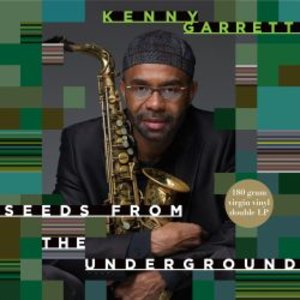 Seeds From The Underground (2