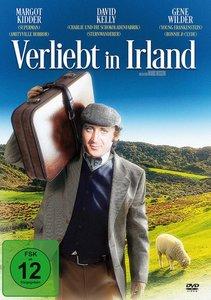 Verliebt In Irland