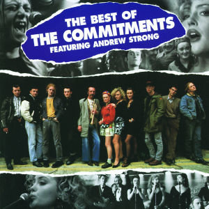 Best of Commitments