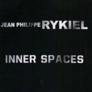Inner Spaces w.Jon Anderson
