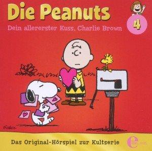 (4)Das Original Hörspiel z.Kultserie