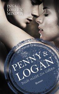 Penny & Logan
