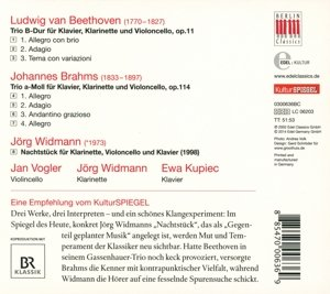 Kulturspiegel - Edition 2014 (19)