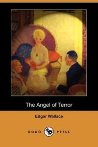 The Angel of Terror (Dodo Press)