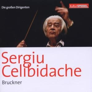 KulturSPIEGEL Die grossen Dirigenten