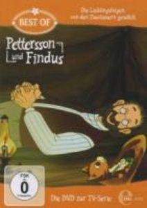 Pettersson & Findus - Best of Folge 2