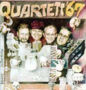 Quartett 67