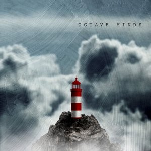 Octave Minds (2LP+CD/Poster)