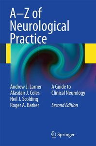 A-Z of Neurological Practice