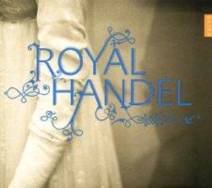 Royal Händel