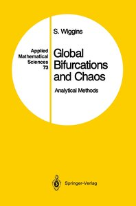 Global Bifurcations and Chaos