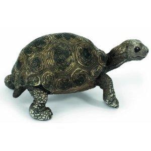 Schleich 14643 - Wild Life: Riesenschildkrötenjunges