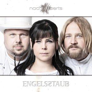 Nachtwärts (+CD)
