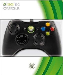 Xbox 360 - Controller Original
