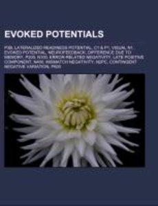 Evoked potentials