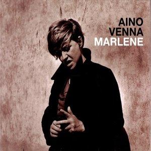 Marlene (+CD)