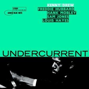 Undercurrent (Rem.Ltd.Edt.+DL-Code)