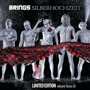 Silberhochzeit (Best Of) (Limited Edition)