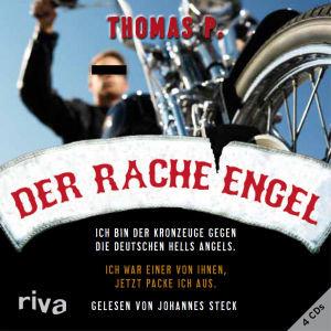 Thomas P.: Der Racheengel