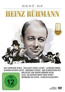 Best of Heinz Rühmann