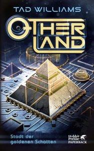 Otherland 1