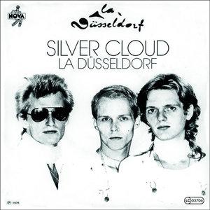 Silver Cloud/La Düsseldorf