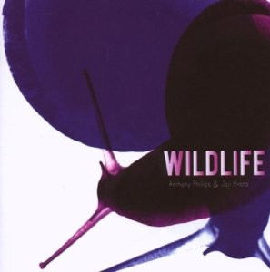 Phillips, A: Wildlife