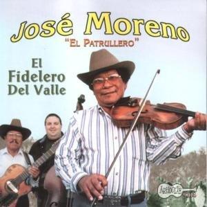 El Fidelero Del Valle