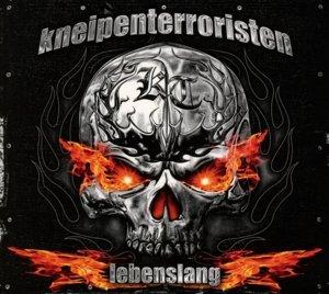 Lebenslang (Digipak+2 Bonus Track)