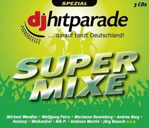 DJ Hitparade Spezial