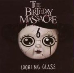 Looking glass EP
