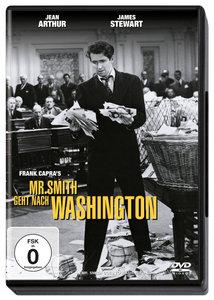 Mr. Smith geht nach Washington