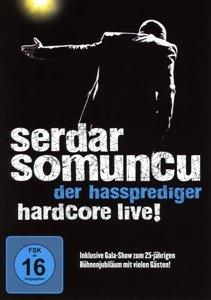 Der Hassprediger-Hardcore Live!