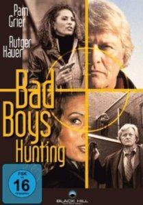 Bad Boys Hunting