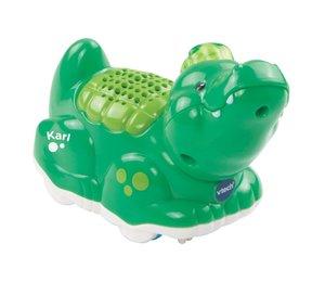 Vtech 80-160704 Tip Tap Baby Tiere - Krokodil