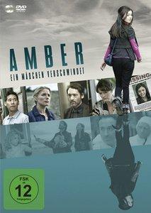 Amber (Die Komplette Serie)
