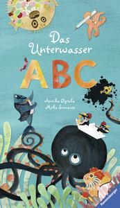 Das Unterwasser-ABC