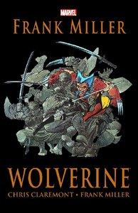 Frank Miller: Wolverine - Neuausgabe