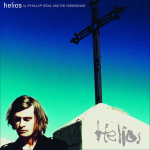 Helios (Remastered)