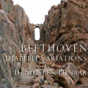 Diabelli Variations/Six Bagatelles