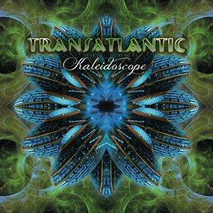 Kaleidoscope (Special Edt.)