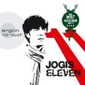 Jogis Eleven