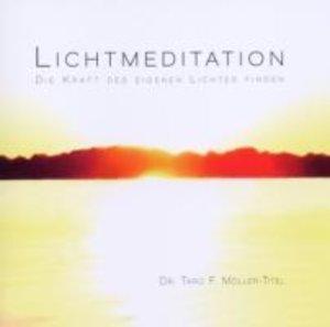 Lichtmeditation