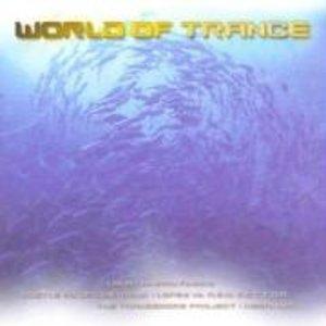 World Of Trance 11
