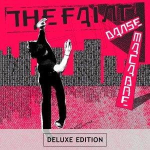 Danse Macabre (Deluxe Edition 2LP/2