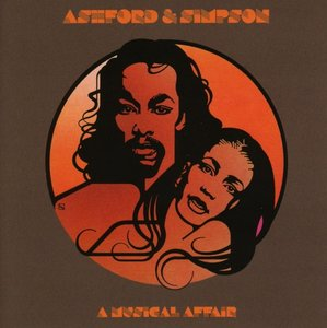 A Musical Affair (Remastered+Expanded Edition)