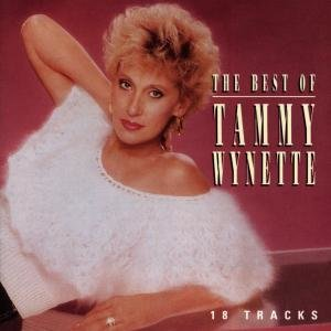 Best Of Tammy Wynette