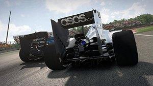F1 2014 (Formel 1)
