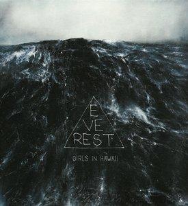 Everest (Ltd Deluxe Edition)