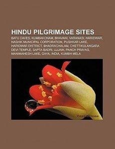 Hindu pilgrimage sites